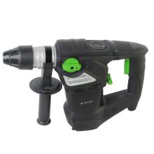 AWLOP Rotary Hammer 36mm 1800w