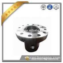 high quality oil drilling machinery part