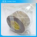 Niedrigen Preis garantiert Qualität Alkali resistent Fiberglasklebeband Netz