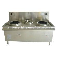 Horno de cocina de ahorro de energía / Utensilios de cocina