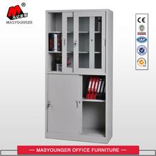 Sliding Door Storage Cupboard