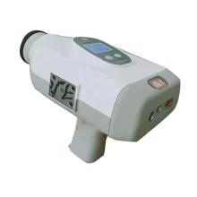 Appareil à rayons X portatif