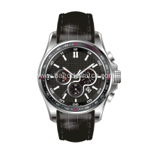 Best selling horloge citizen watches men