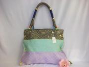 fashion brand handbags