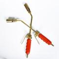 Gas Torch Long Handle Heating Welding Flame Gun