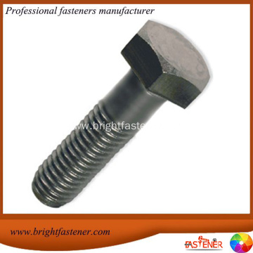ANSI/ASTM/ASME Hex Bolts