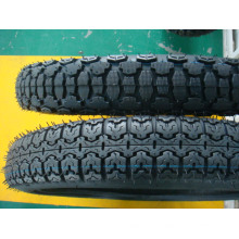 Chinese Motorcycle Tire for Sale in South America