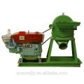 DONGYA 9FC-35 0400 Hausgemachte Mühle