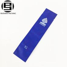 Высокое качество одноразовые отель зубная щетка зубная паста расческа мешок упаковки