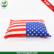 digital printing huge beanbag/ sitting beanbag sofa chair