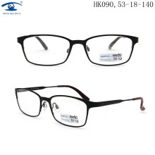 Fashion Metal Spectacle Frames, Optical Frames (HK090)