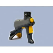 Plastic Spray Gun accessories