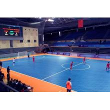 Hot-Sale Indoor Futsal Floor Pitch