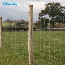 Horse Fence Panels To Build A Round Pen