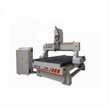 CNC grabador de madera de chapa