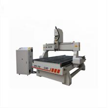 CNC Sheet Metal wood engraver