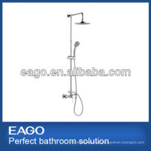 shower PL087Z-66