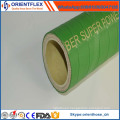 High Temperature Flexible Chemical Hose