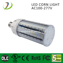 Replace Halogen 80W LED Corn Light