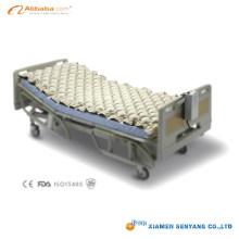 Health & Medical Puressure Medical Air Mattress , Anti Decubitus mattress, Medical Ripple Mattress