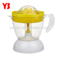 1.2L orange squeezer juicer