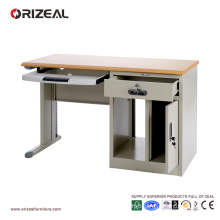 Modern Office Furniture Reception Hospital Desk
