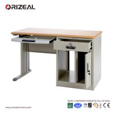 Современная Офисная Мебель Приемное Регистрации