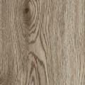 Cheap 6mm SPC Rigid Core Vinyl Flooring