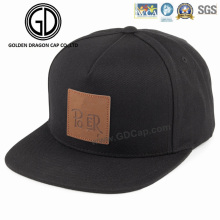 2016 große neue Mode flache Stickerei Sport Hut Snapback Caps