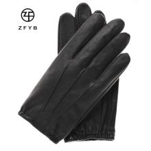 Luvas de mão de inverno para todos os usos