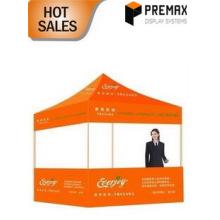 Tente 3X3 M Canopy