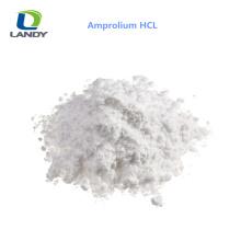 Производитель питания хорошая цена порошка Ампролиума гидрохлорида Цена