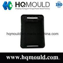 Moule en plastique de panier d'outil d'injection de boîte de rangement en plastique