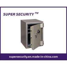 Seguro contra robo e insolación (SFP2720)