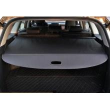 KIA KX7 Rear Compartment Curtain Cargo Cover