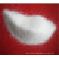 Aluminum Oxide Powder (Al2O3) 99.999%