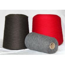 Worsted/Spinning Yak Wool/Tibet-Sheep Wool Yarn/Fabric/Textile/Knitting Yarn