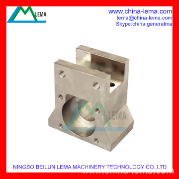 Ningbo CNC OEM Machining Parts