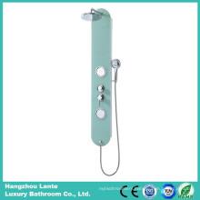 Modern Design Bathroom Shower Head (LT-B720)