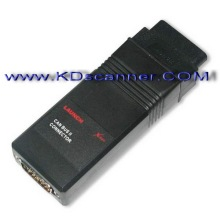 X431 CAN-BUS II CONNECTOR ,Diagnostic scanner,auto parts,Auto Accessories,Auto Maintenance ,Diagnosis,diagnose,x431,ds708,key programmer