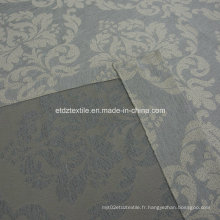 Tissu de rideau Blue Miranda