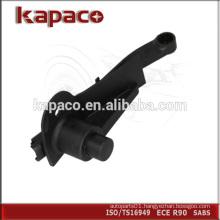Auto crankshaft position sensor 19205T for Citroen Peugeot 106 306