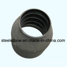 A234 Wpb Carbon Steel Concentric Reducer