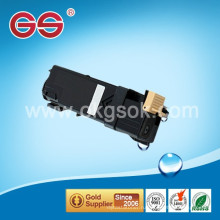 Горячие новые продукты на 2015 год CT201118 201119 201121 201120 объемный лазерный принтер тонер порошок