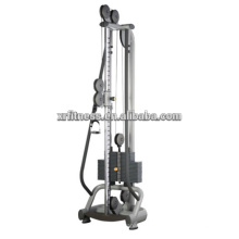Ercolina Rehab Fitness Equipment Gym Equipment/strength machine
