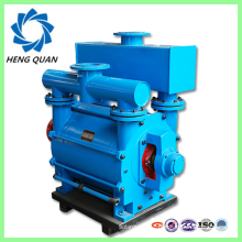 Good liquid ring vacuum pump price