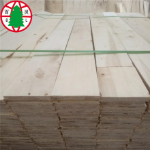 LVL Timber Plywood for Furniture