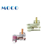 China manufacturer for Wholesale home appliance of digital pizza oven thermostat switch control