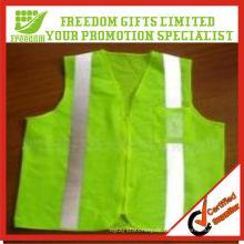 EN71 Anti-static Safety Vest Reflective