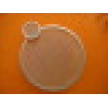Filterelemente / Filterzylinder Großhandel